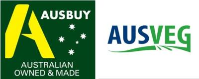 Ausbuy and AusVeg
