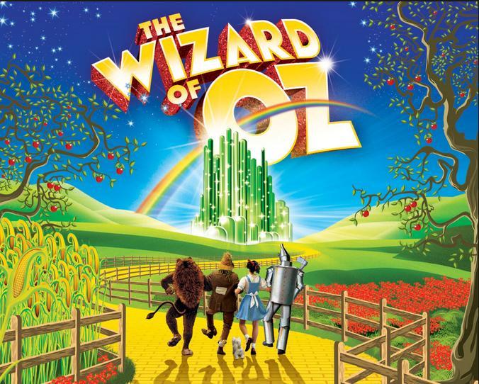 KPMG Wizards of Oz