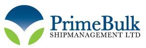 Prime Bulk Ship Management
