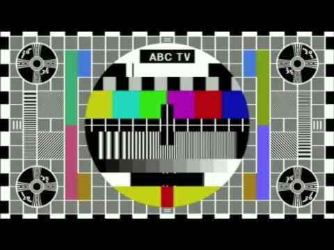 ABC Television News