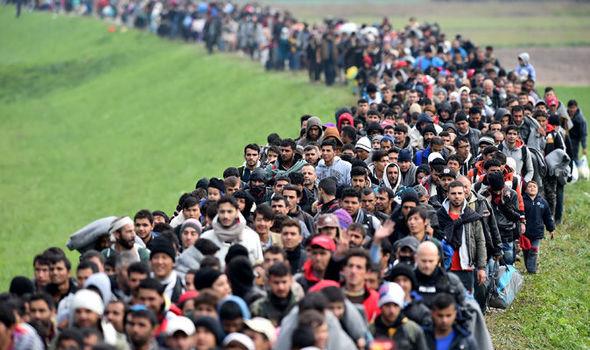 Refugees for Ballaarat
