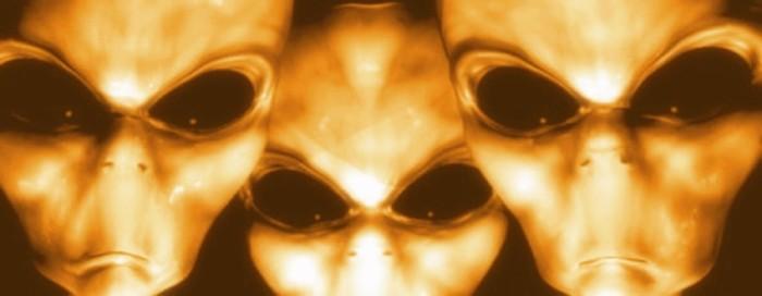 Chinese aliens threaten Werribee