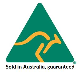 Made in Australia Fraud