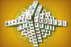 Chinese Ponzi Economy