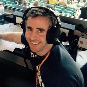 ABC Luke Pentony
