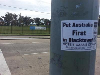 australia-first-in-blacktown