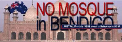 no-mosque-in-bendigo