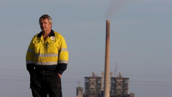 canberra-killing-australian-industry
