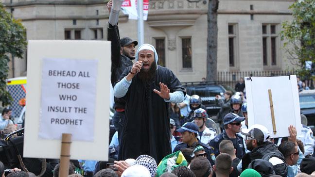islam-invading-australia