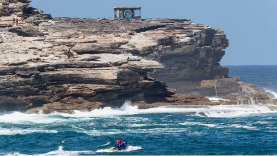 missing-rock-fisher-off-sydney-coast