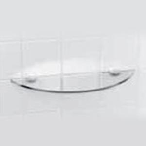 crescent-series-glass-shelf