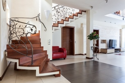Best Staircase Designs For Your Home Mike Warner   Best Stairs Design For Home   Spiral Staircase   Architecture   Staircase Remodel   Stairway   Interior Design Ideas