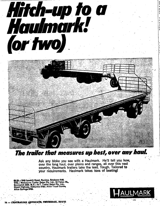 18-05-72-haulmark-trailer