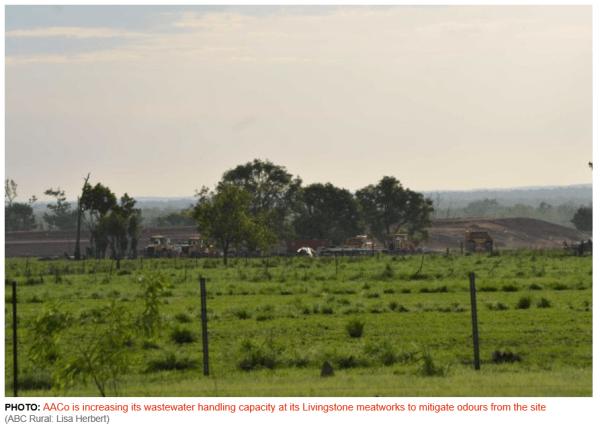 ABC rural . 07.10.2016