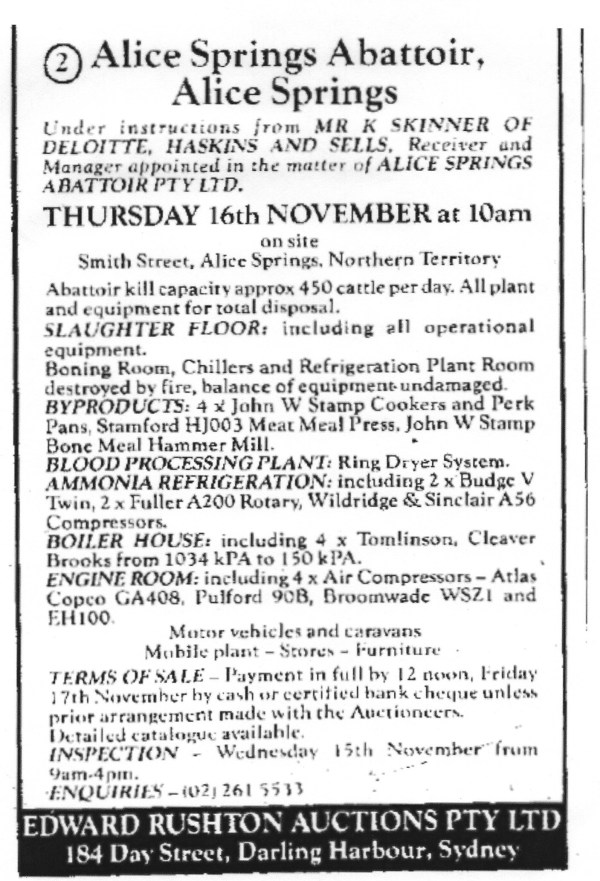 alice-springs-auction-08-11-1989