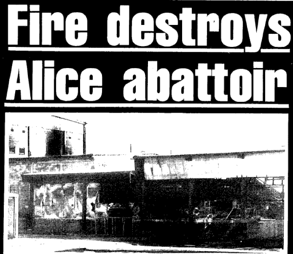fire-destroys-05-04-1988