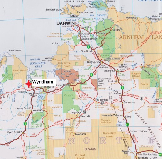 map.Wyndham 001