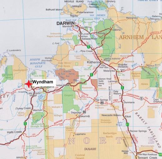 map.Wyndham 001
