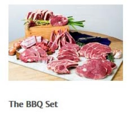 meat selections _edited-2