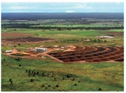 1988 whyalla feedlot_edited-1