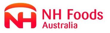 Logo NH oakey exports_edited-1