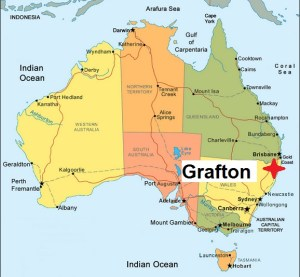 grafton 1
