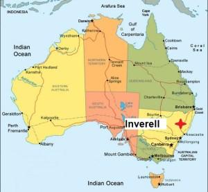 Inverell