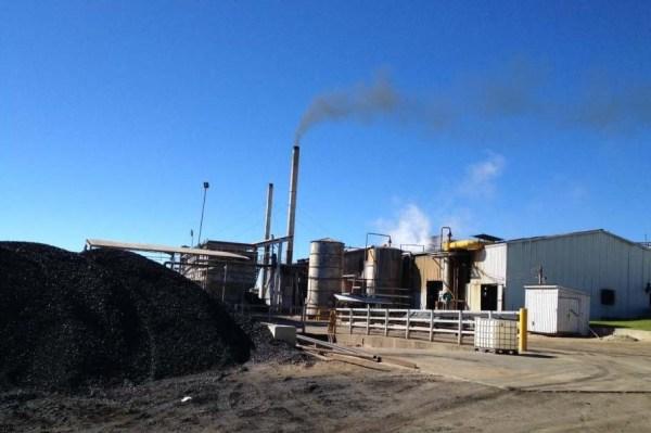 Photo. coal pile_edited-1