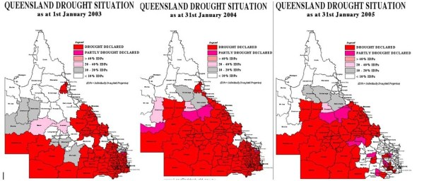 QLD Drought 2003_2005_edited-1
