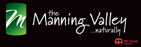 Wingham logos._edited-1