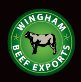 Wingham logos._edited-2