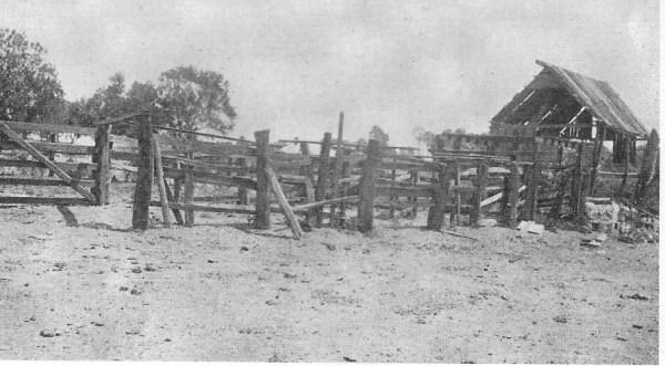 TMG Pg 54. Dry ck prior 1913