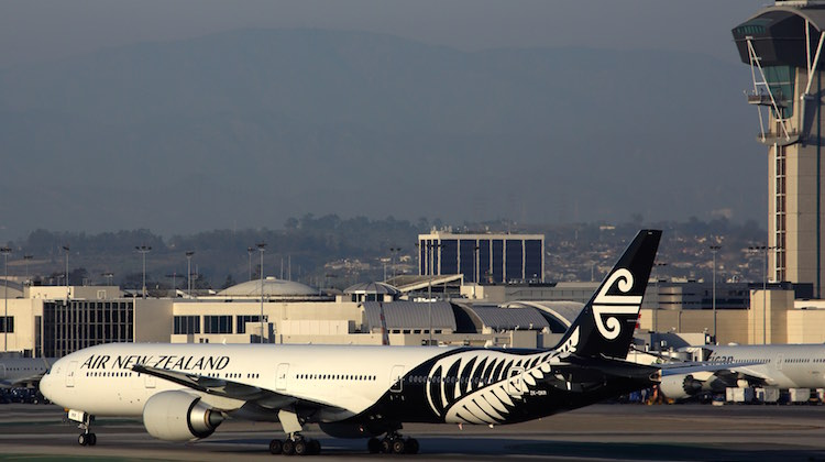 BOEING 777 300ER AIR NEW ZEALAND LAX FEB16 RF 5K5A3316001