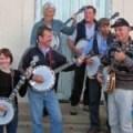 six-grundy-banjos