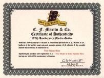 175th_certificate