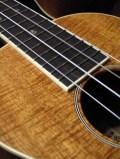 guitarmakers