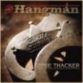 thehangman