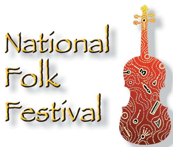 Performer Applications Open for National Folk Festival