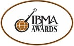 IBMA Call or Award Submissions