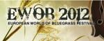 European World of Bluegrass