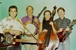 Bluegrass Parkway 1987