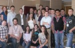 IBMA Youth Council
