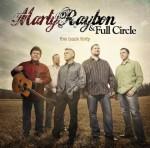 Marty Raybon and Full Circle