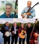 Gentlemen of Bluegrass