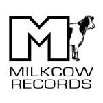 MilkcowRecord