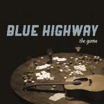 BlueHighway