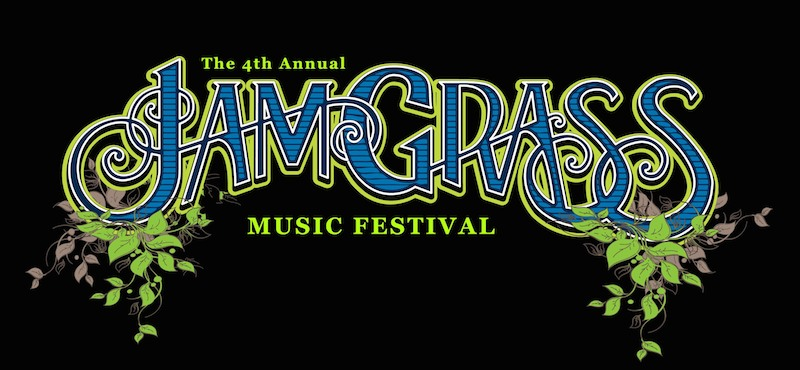 Jamgrass's Adelaide Debut