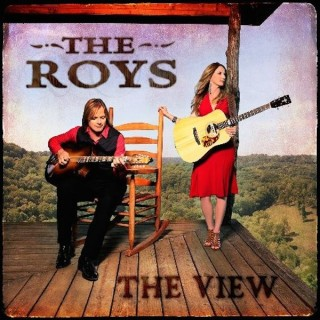 The Roys, The View