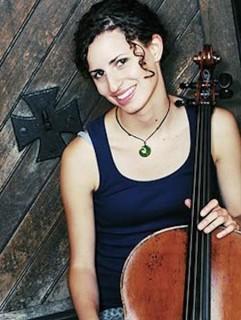 Ariel Friedman