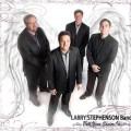 Larry Stephenson Band